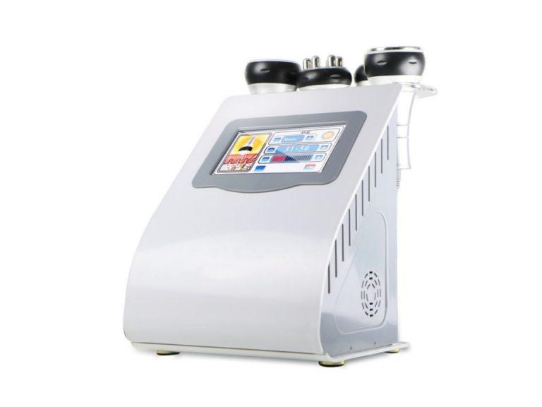 NewAge 5in1 Smart alakformáló gép, bérelhető gép
