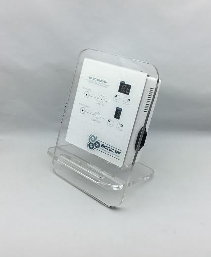 NewAge BioRF Microcurrent készülék