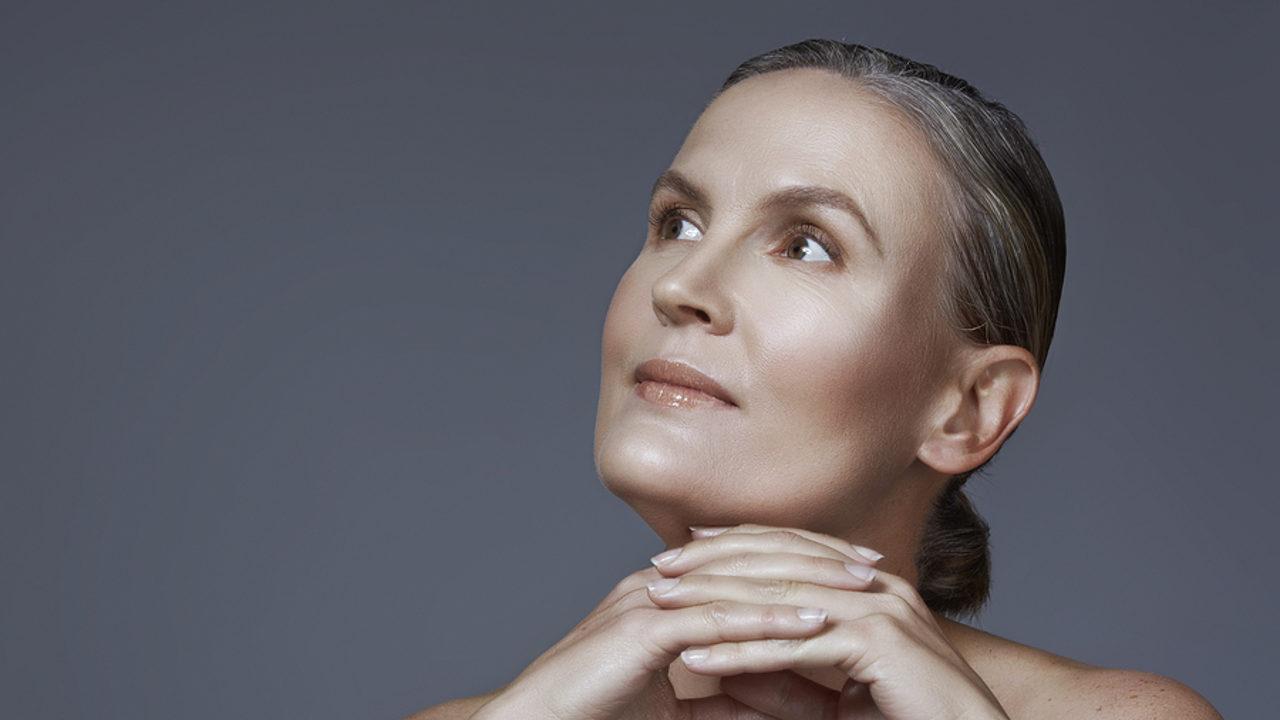 anti aging, NewAge 5in1 Plus hatóanyag csomag 50-en felülieknek